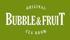 Bubble & Fruit