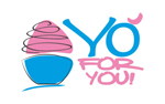 Franchising Yo For You! - Lo Yogurt Soft in un format semplice ed efficace!