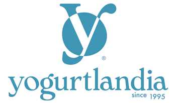 Franchising Yogurtlandia - Gelaterie / Yogurterie