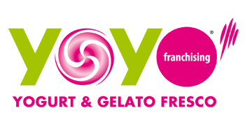 Franchising Yoyò - Gelaterie / Yogurterie